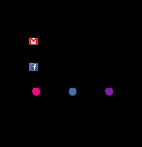 contact_header