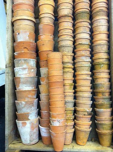clay_pots